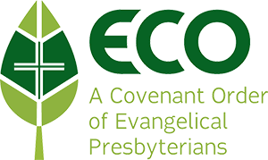 Link for ECO a covenant order of evangelical presbyterians opens in new window